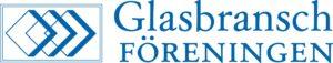 Glasbranschföreningen